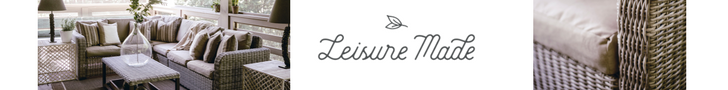 leisuremade