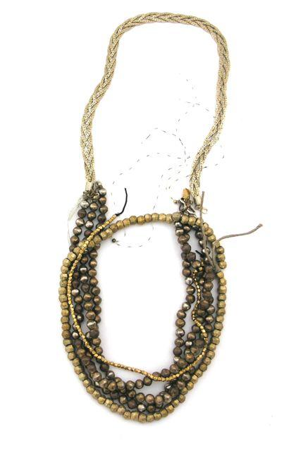 beads:chain.jpg