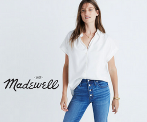 madewell style