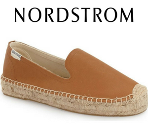 shop nordstrom spring shoes