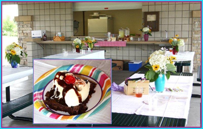 2014-07 Ice Cream Social (3).jpg