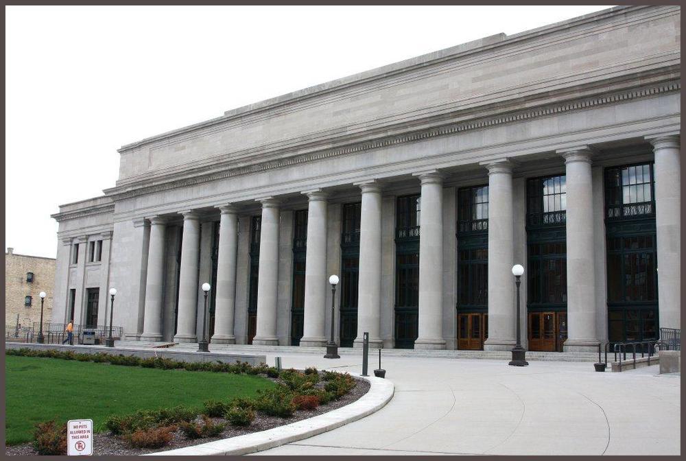 2014-06 Union Depot (2).jpg