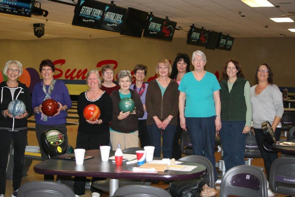 2014-03 Bowling (1).jpg