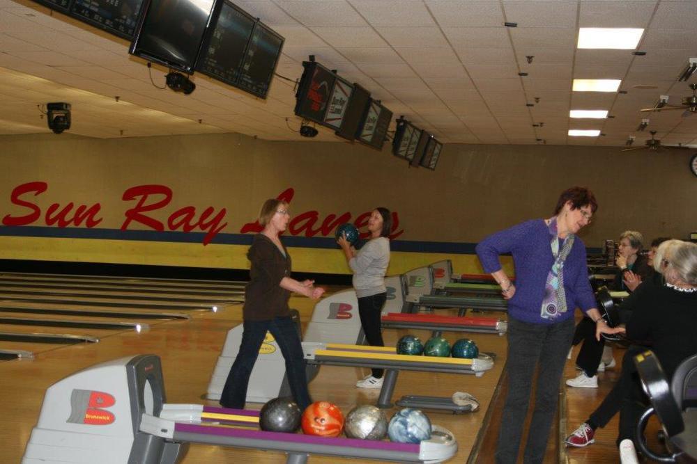 2014-03 Bowling (10).jpg