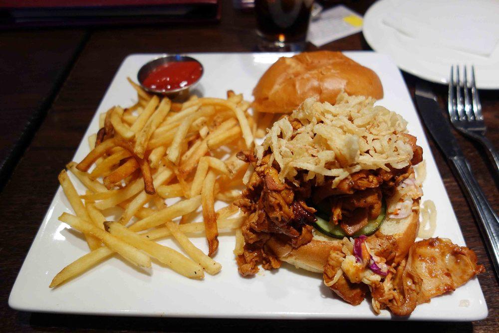 2015-02 Luncheon (9).JPG