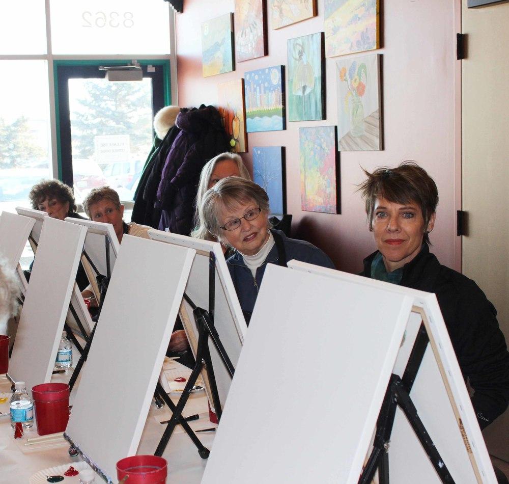 2015-02 Feb Painting (3).JPG