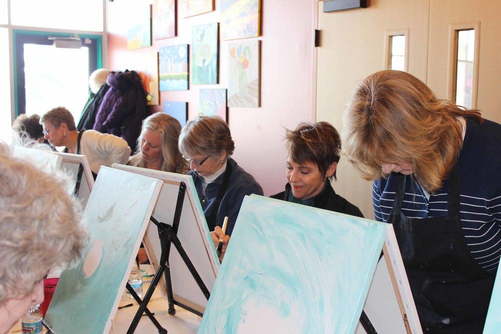 2015-02 Feb Painting (5).JPG