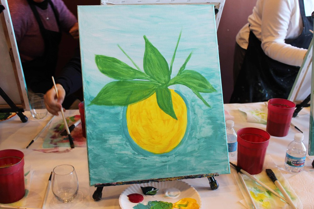 2015-02 Feb Painting (6).JPG