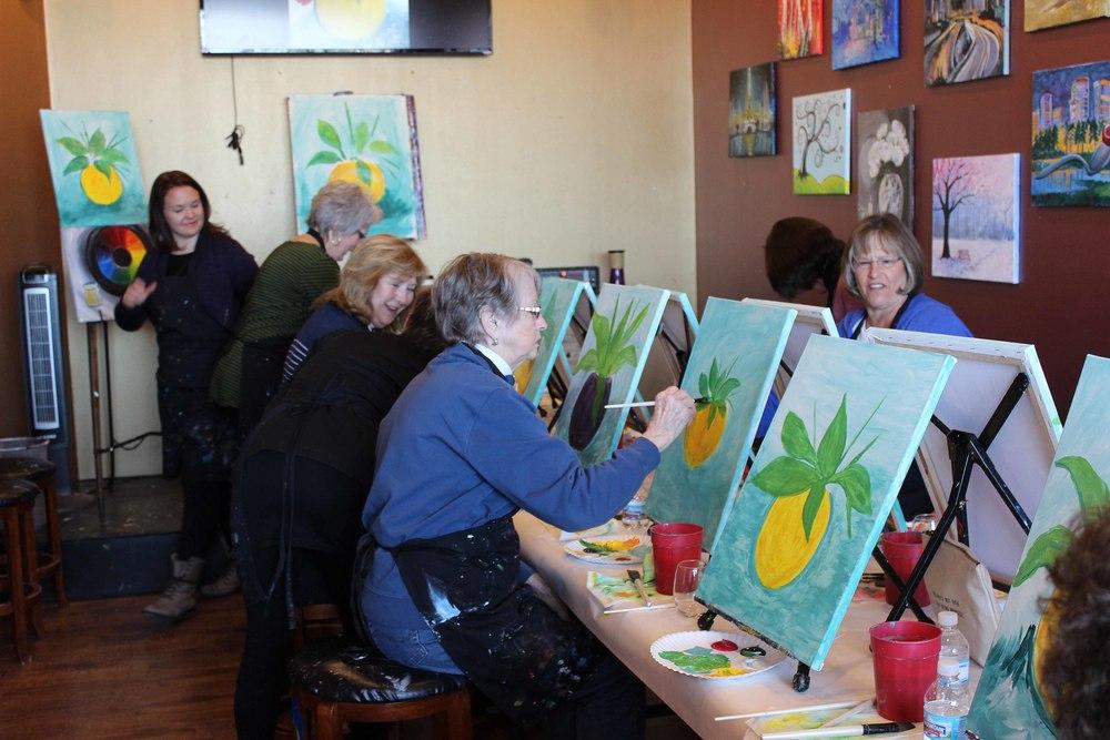 2015-02 Feb Painting (7).JPG