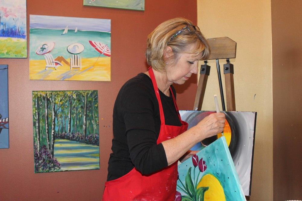 2015-02 Feb Painting (8).JPG