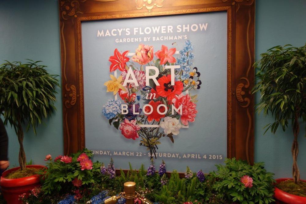 2015-03 Macy's Flower Show (1).jpg