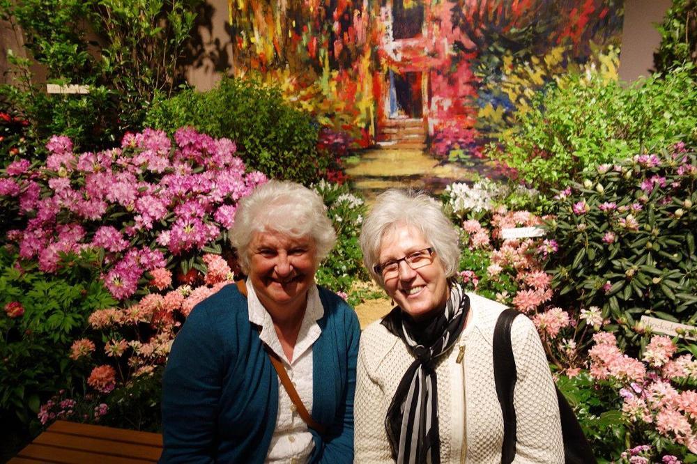 2015-03 Macy's Flower Show (3).jpg