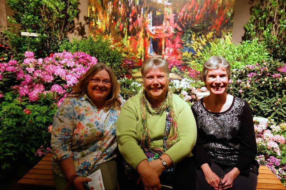 2015-03 Macy's Flower Show (4).jpg