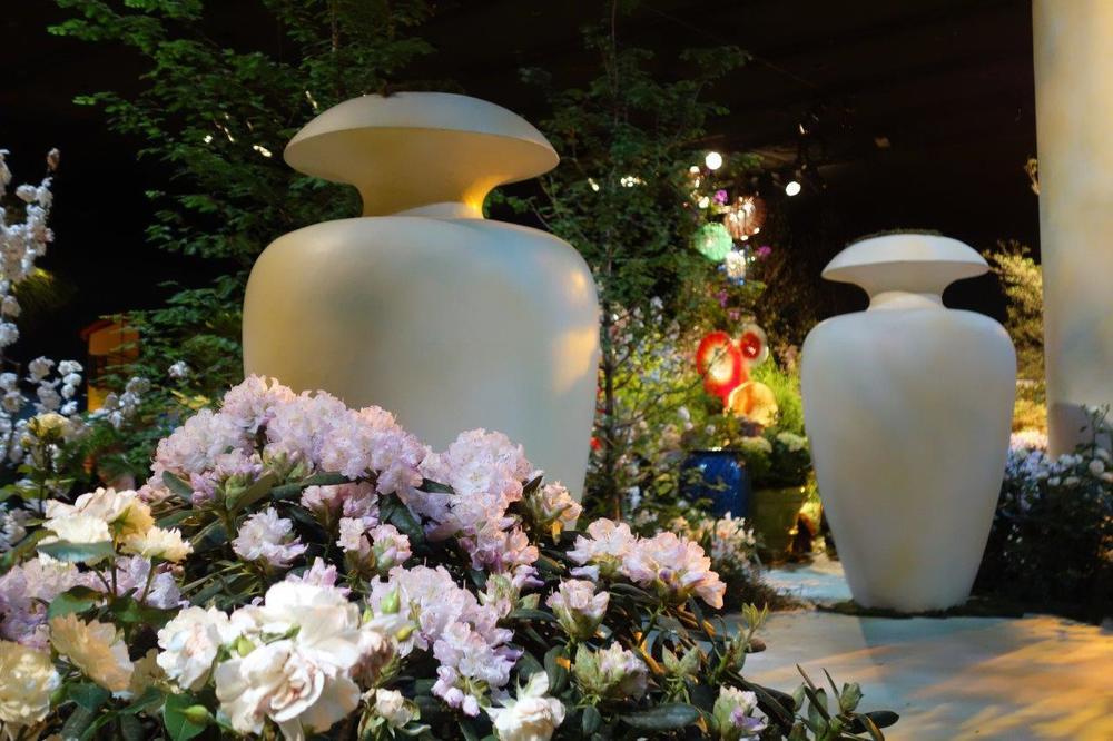 2015-03 Macy's Flower Show (6).jpg