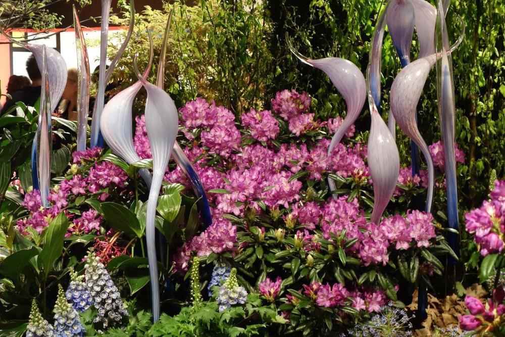2015-03 Macy's Flower Show (14).jpg