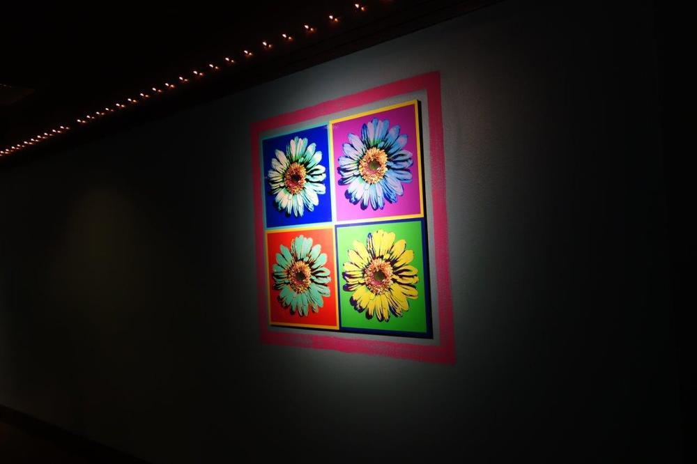 2015-03 Macy's Flower Show (35).jpg