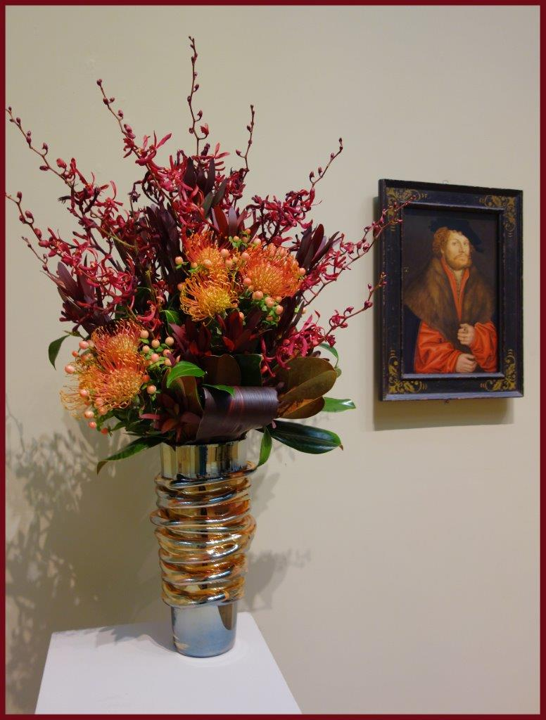 2015-04 Art in Bloom (11).jpg