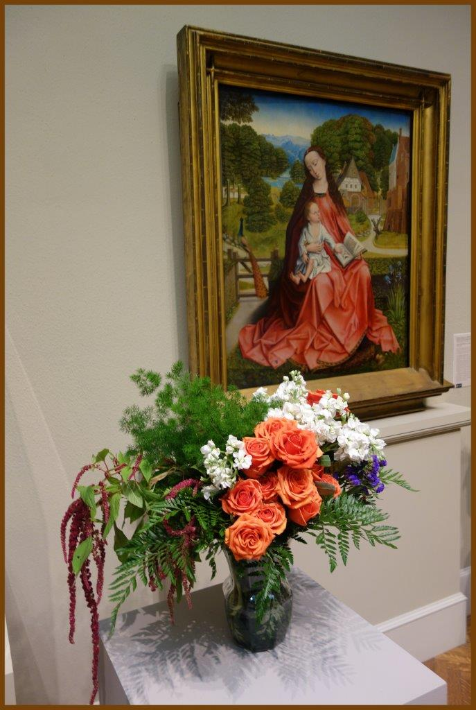 2015-04 Art in Bloom (12).jpg