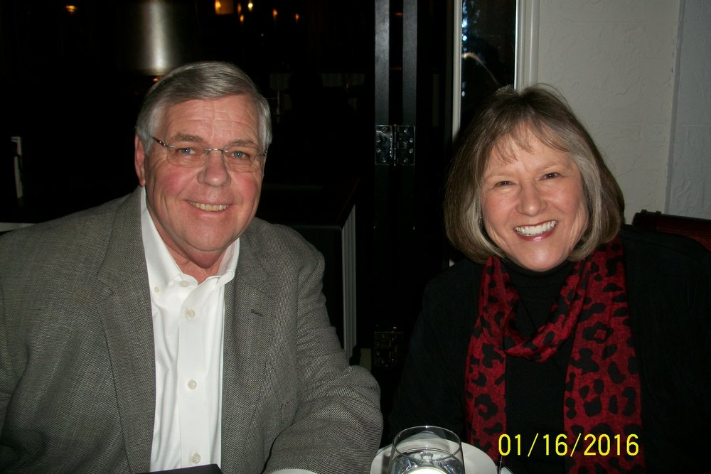Gary & Janet.JPG
