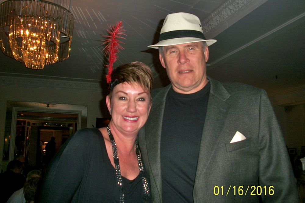 Gary & Lynn.JPG