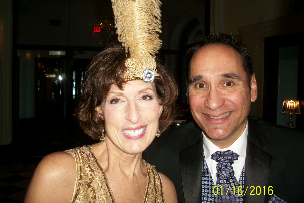 Nancy & Dave.JPG
