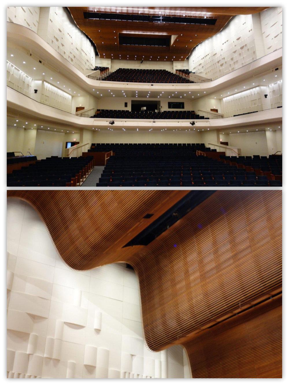 White Theater.jpg