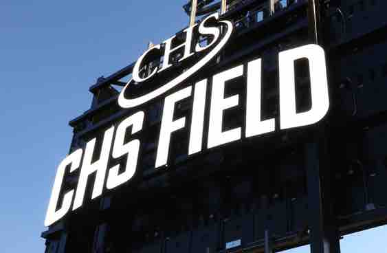 CHS-Field_Feature copy.jpg