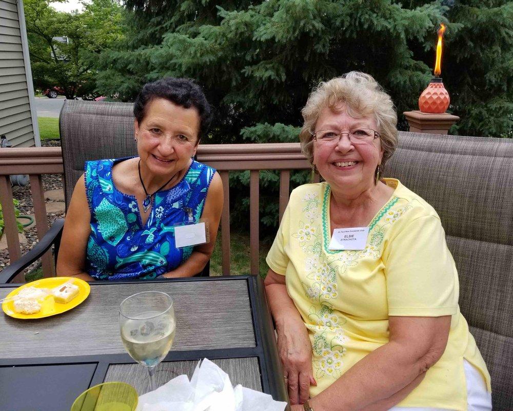 Elsie & Marlene 2018-06-20 18.55.21 copy.jpg