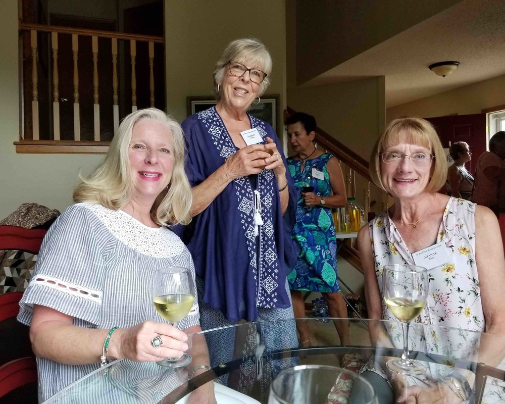 Carrie Douglass Joann 2018-06-20 18.10.49 copy.jpg