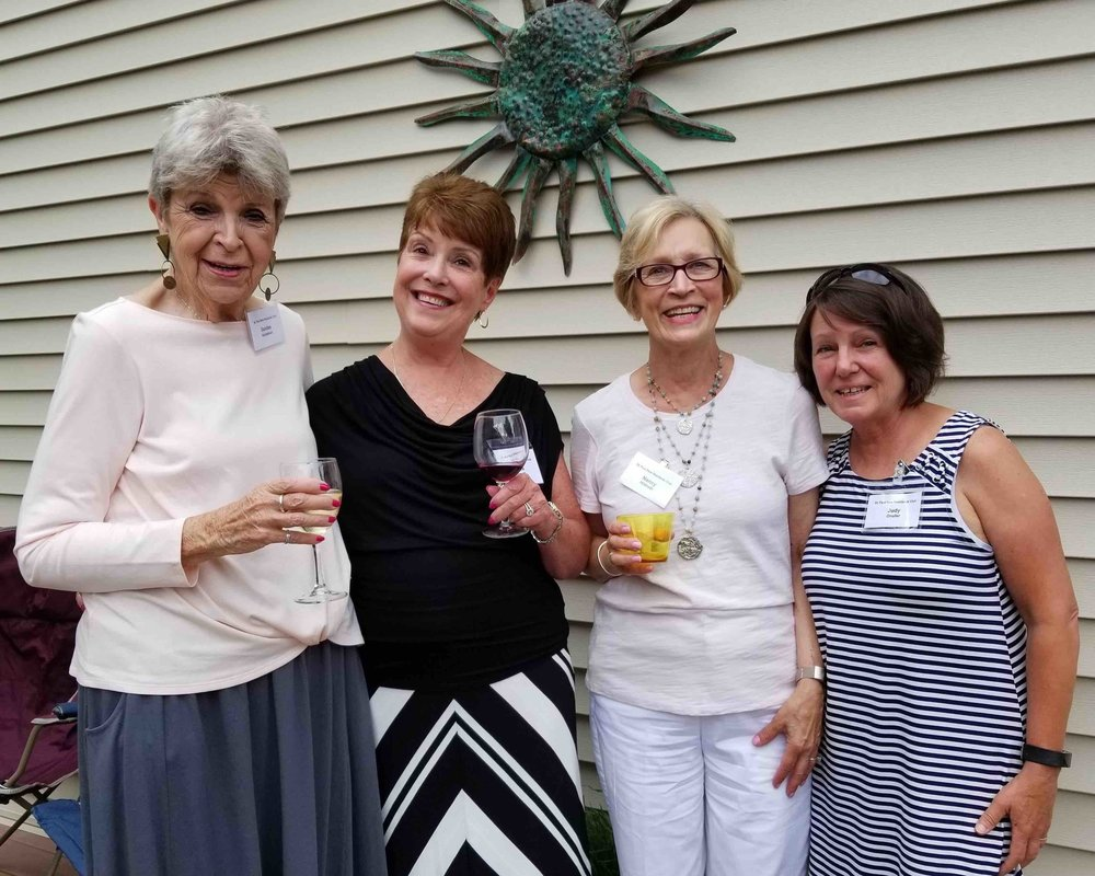 Sandee Linda Nancy Judy 2018-06-20 18.10.22 copy.jpg