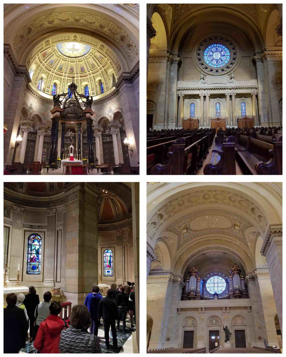 Sanctuary, Organ Grouping.jpg