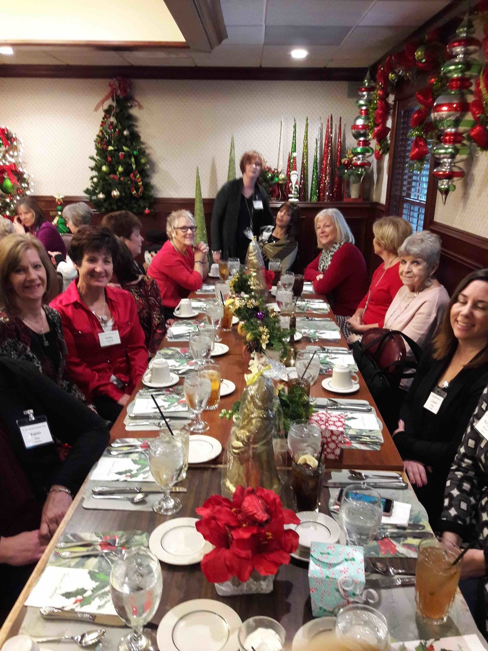 Group at Table 20181212_114026 copy.jpg