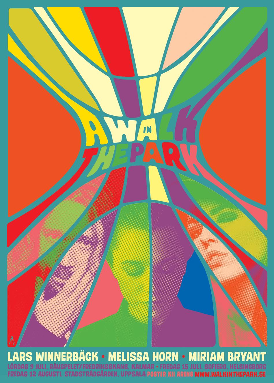 kii-poster (1).png