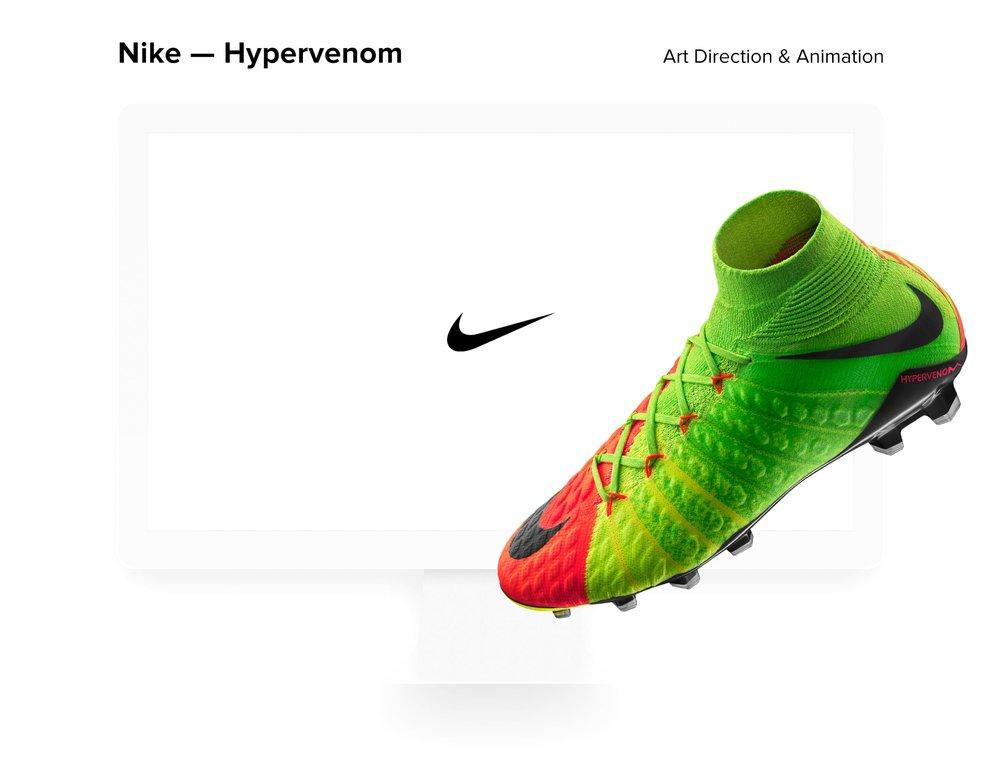Nike_Hypervenom-min.jpg