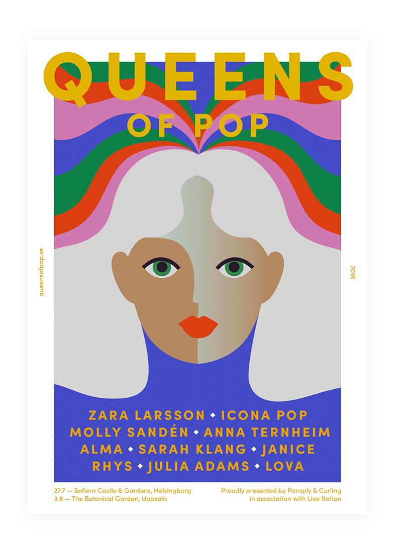 Queens_Of_Pop_Poster.jpg
