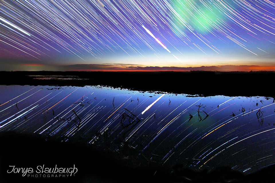 ReflectionStarTrails.jpg
