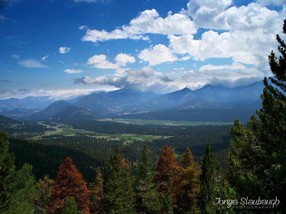 mountainscene.jpg
