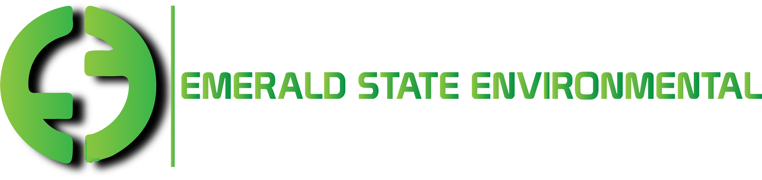 Emerald State Environmental