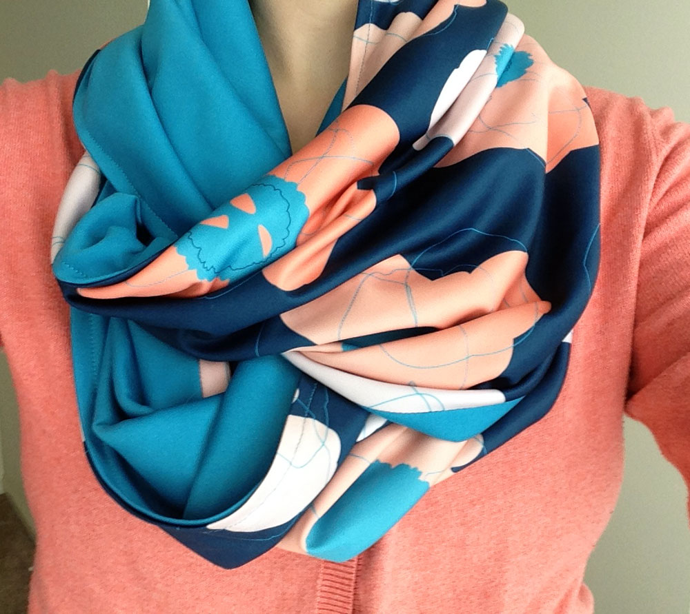pop-pop-scarf-three