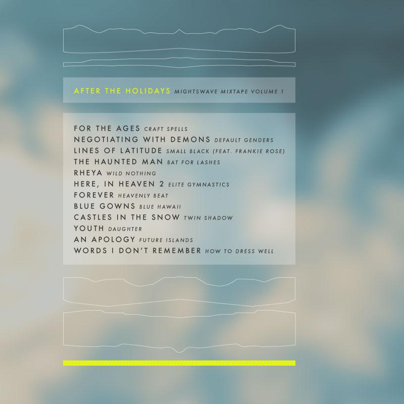 mightswave-mixtape-volume-1.jpg