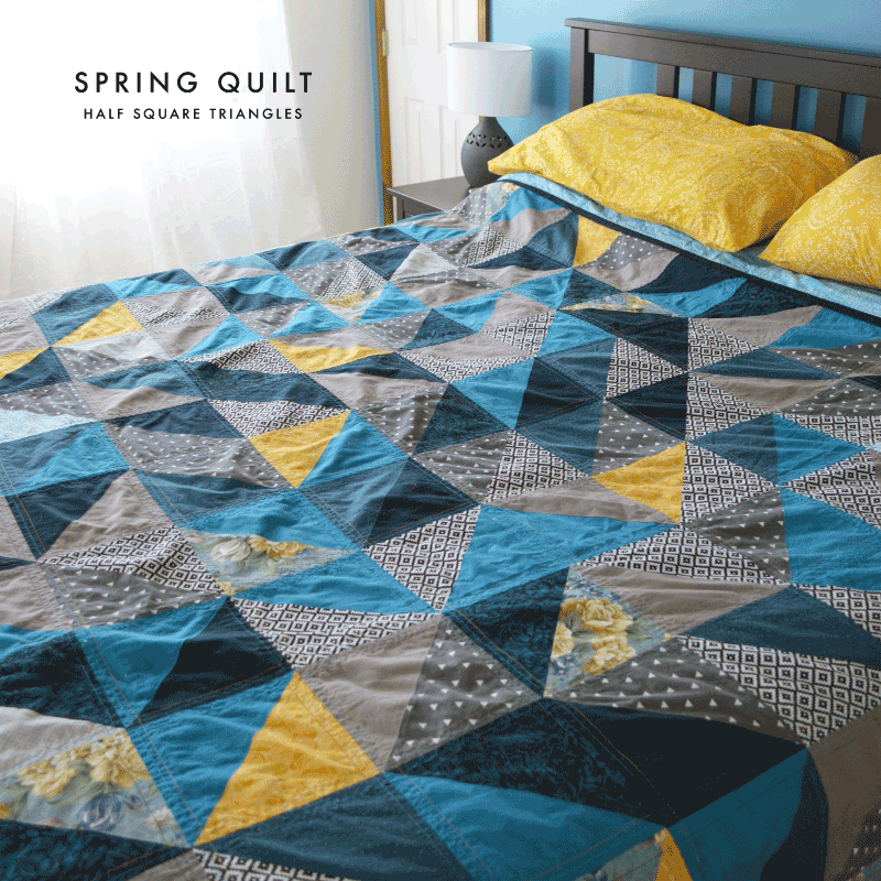 spring-half-square-triangles-quilt.png