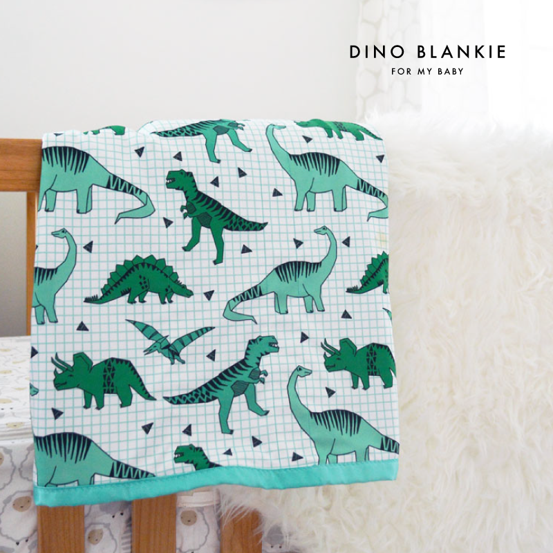 dinosaur-blanket.png