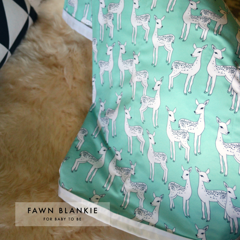 fawn-blanket.png