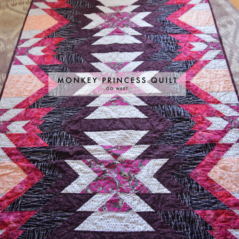 monkey-princess-quilt.png