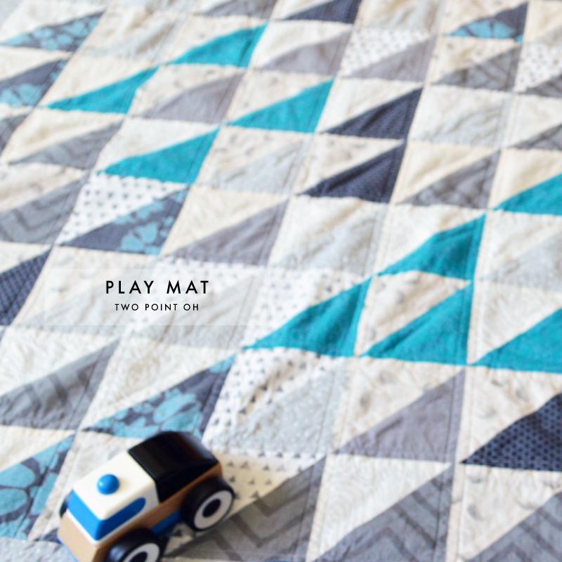 playmat-2.png