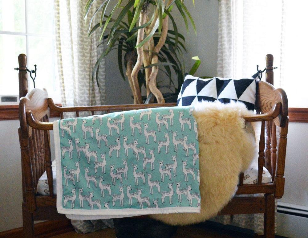 fawn-blanket-01.jpg