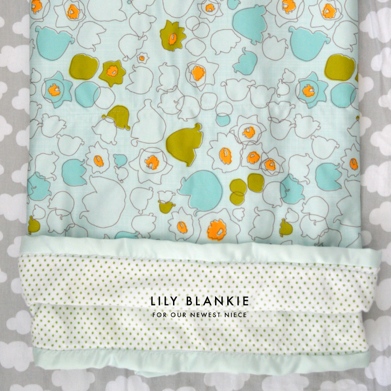 lily-blanket.png