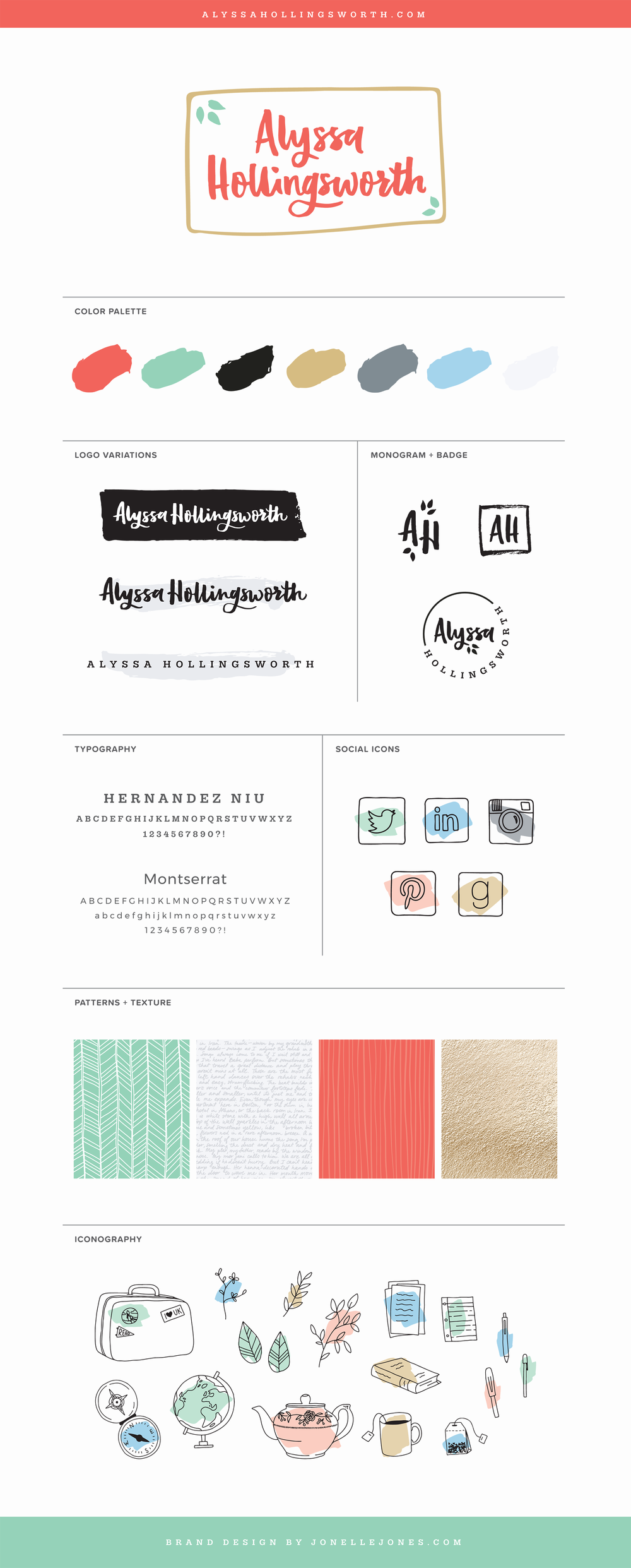 ALYSSA HOLLINGSWORTH BRAND BOARD b.png