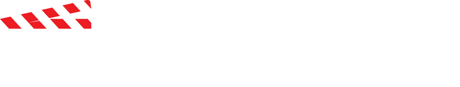 Jake Southard | Cinema