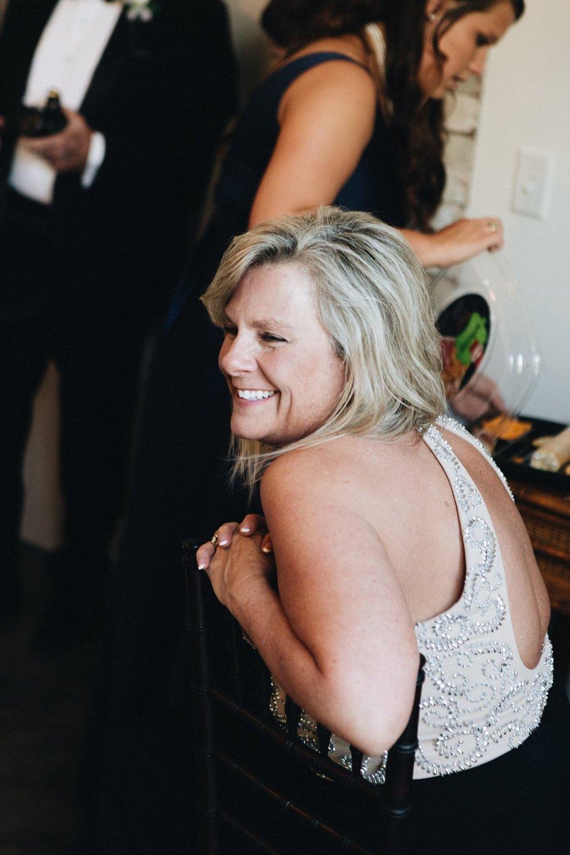 Wilmington NC Wedding Photographer Ethan Gaskill (43).jpg